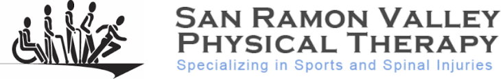 San Ramon Valley Physical Therapy